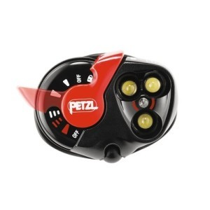Petzl-E+Lite-Headlamp-300x300