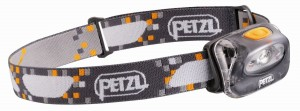 Petzl Tikka Plus 2 Stirnlampe