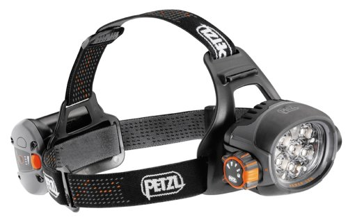 petzl ultra stirnlampe. Black Bedroom Furniture Sets. Home Design Ideas