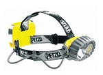 stirnlampe-petzl-duo-led14-150