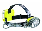 stirnlampe-petzl-duo-led5-150